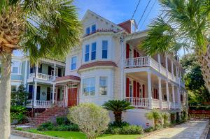 16 Rutledge Avenue, Charleston, SC 29401