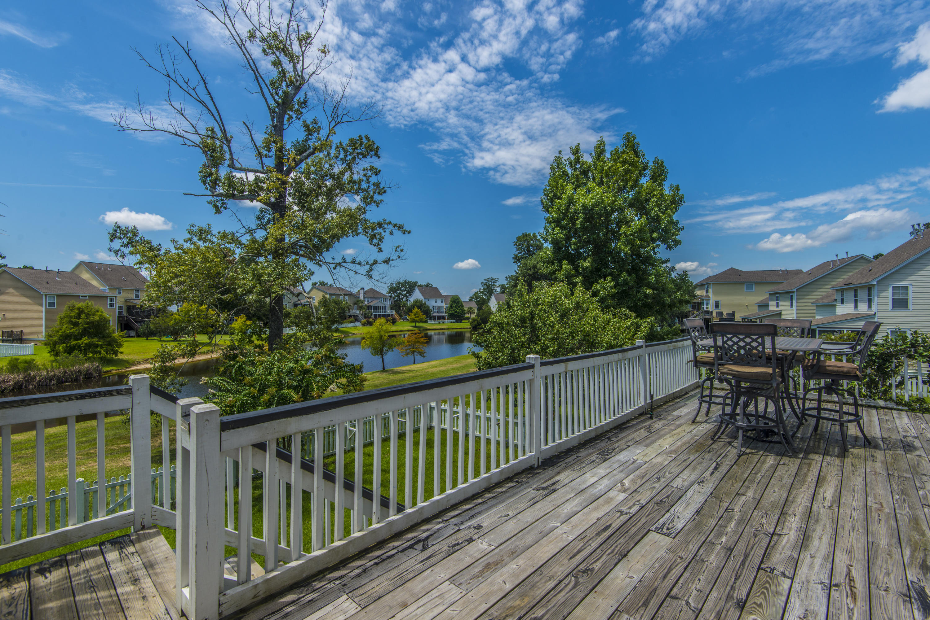 Rivertowne Homes For Sale - 2263 Sandy Point, Mount Pleasant, SC - 31