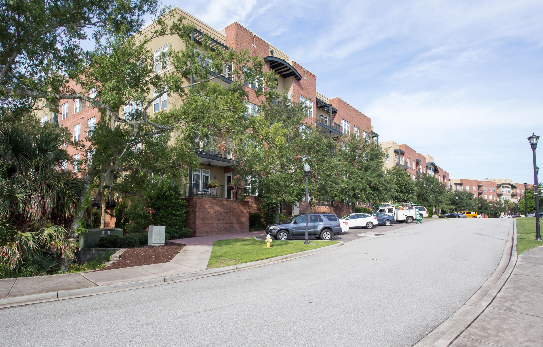 145 Pier View Street Daniel Island, SC 29492