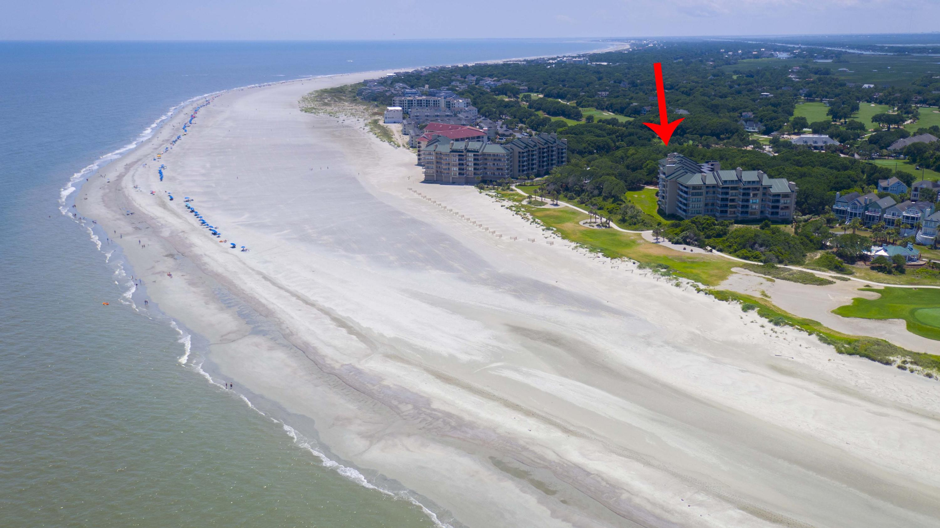 Wild Dunes Homes For Sale - 4402 Ocean Club, Isle of Palms, SC - 31