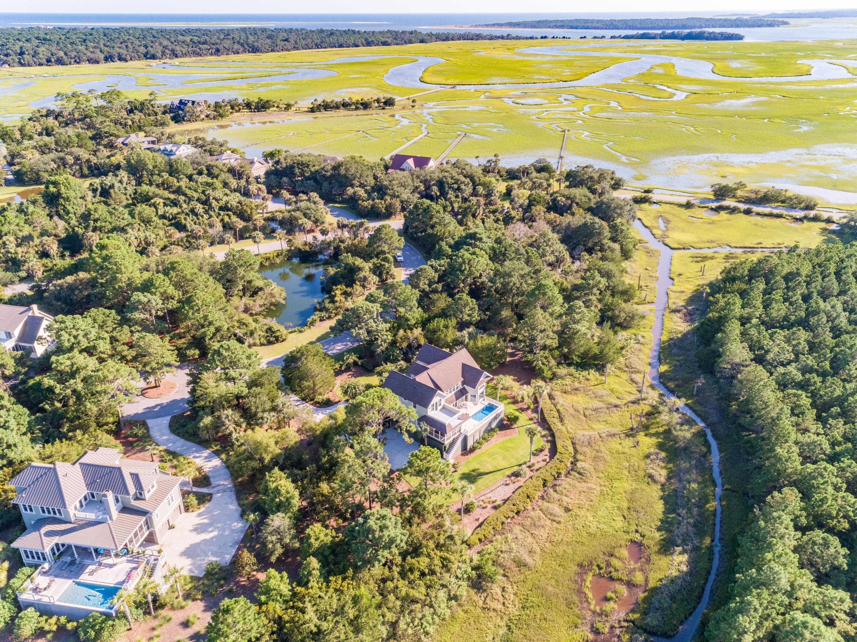 1211 N Jenkins Lagoon Drive Johns Island, SC 29455