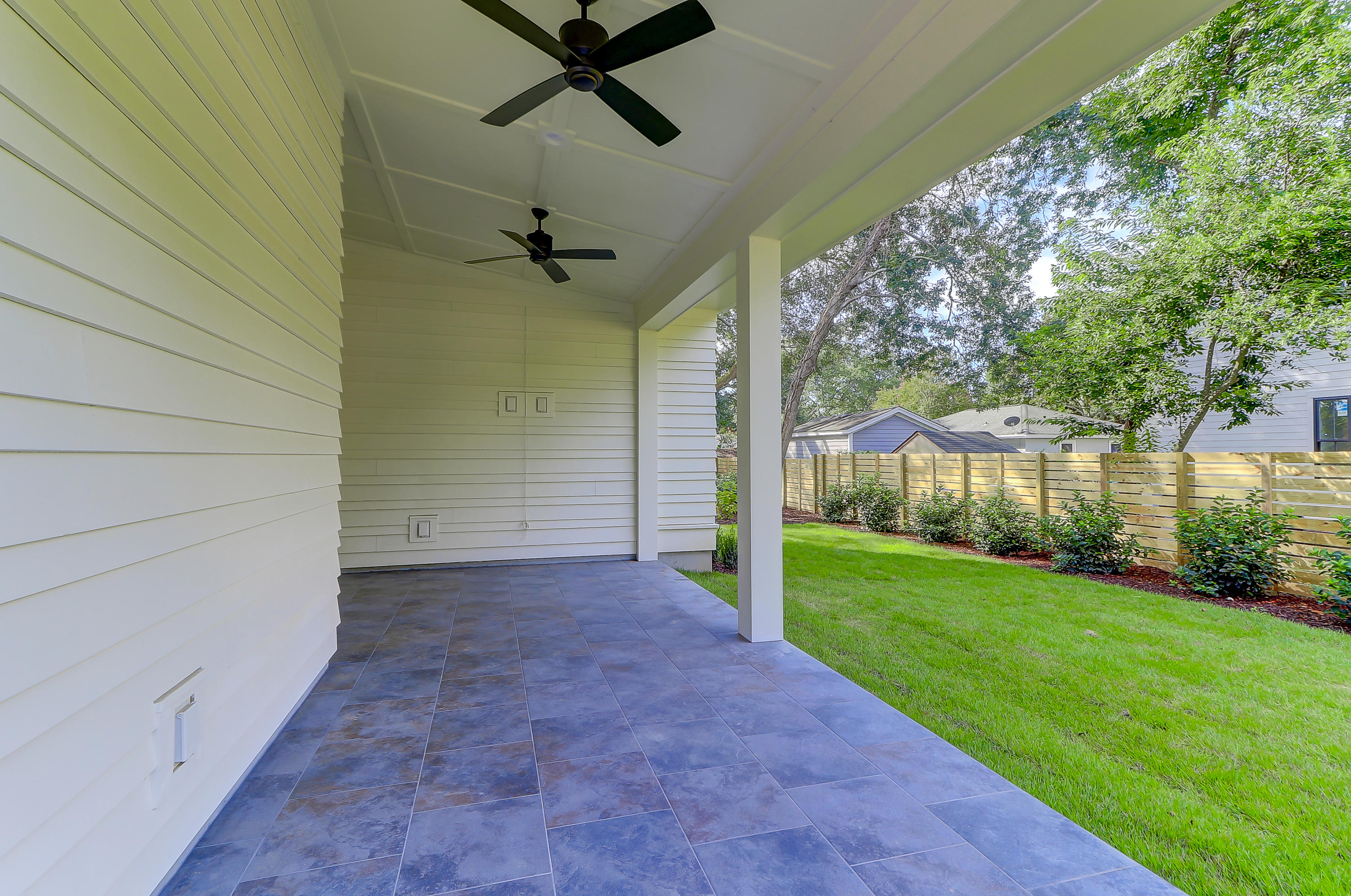 Old Mt Pleasant Homes For Sale - 1401 Mataoka, Mount Pleasant, SC - 24