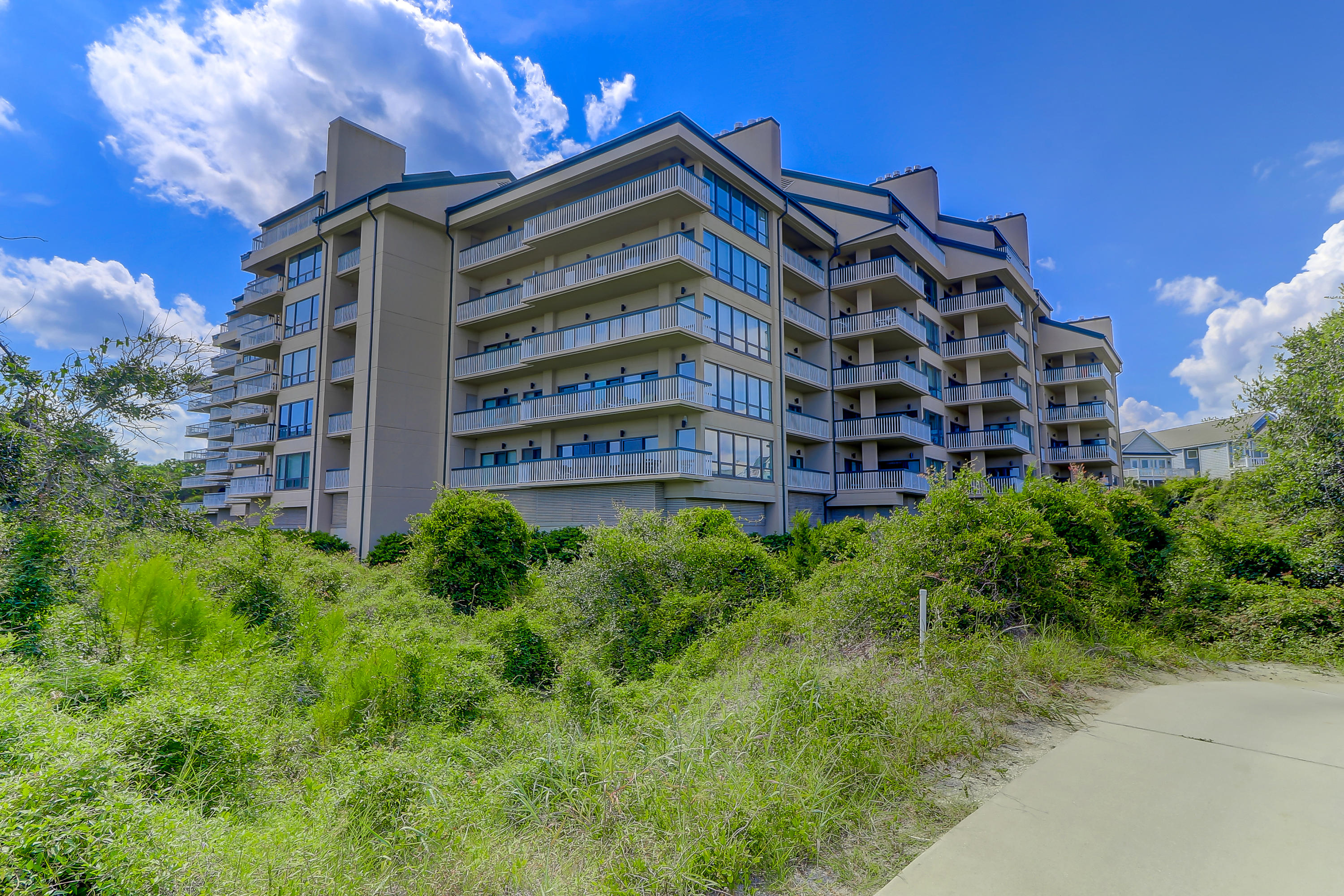 Wild Dunes Homes For Sale - 4402 Ocean Club, Isle of Palms, SC - 38