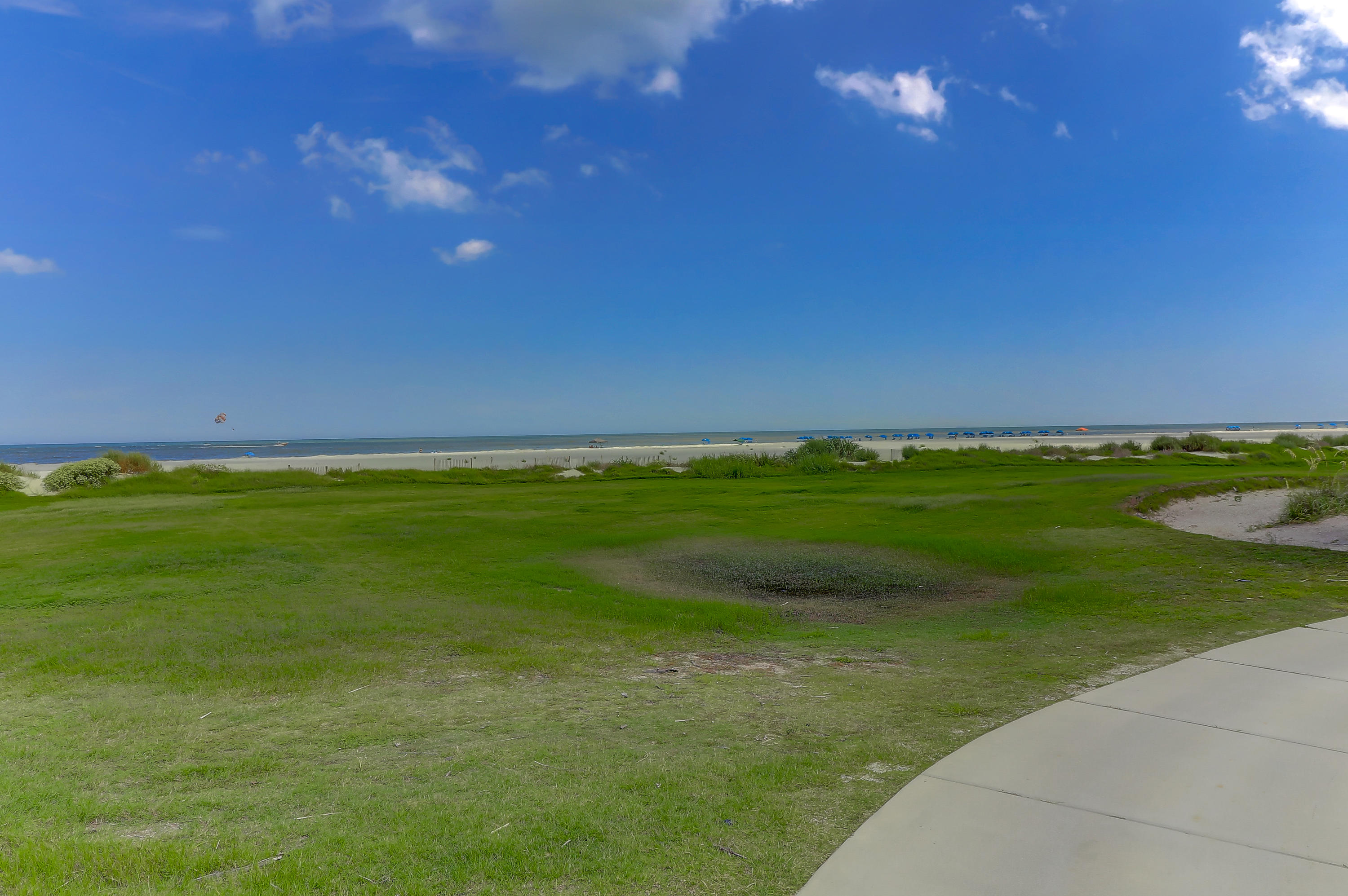 Wild Dunes Homes For Sale - 4402 Ocean Club, Isle of Palms, SC - 39