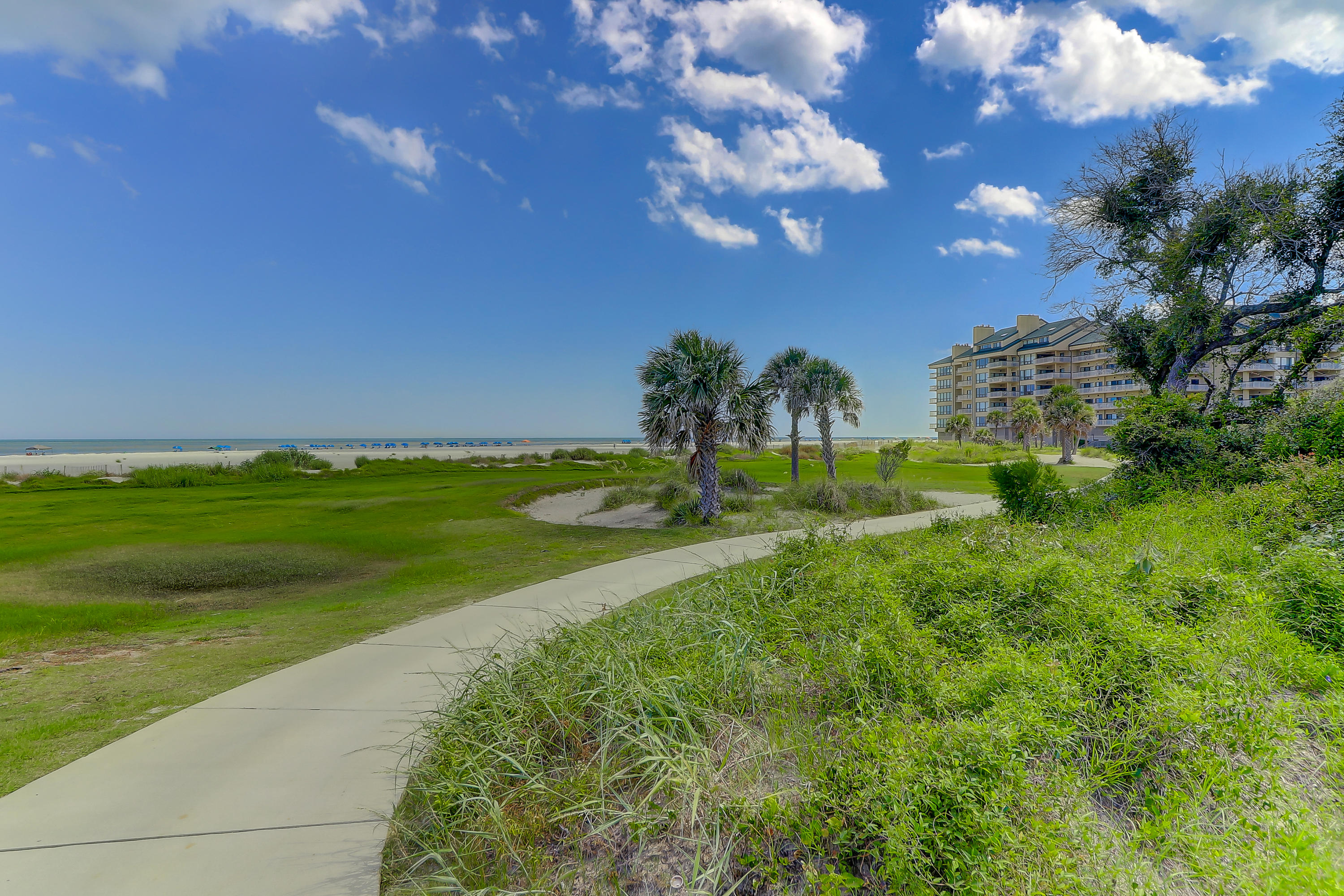 Wild Dunes Homes For Sale - 4402 Ocean Club, Isle of Palms, SC - 0