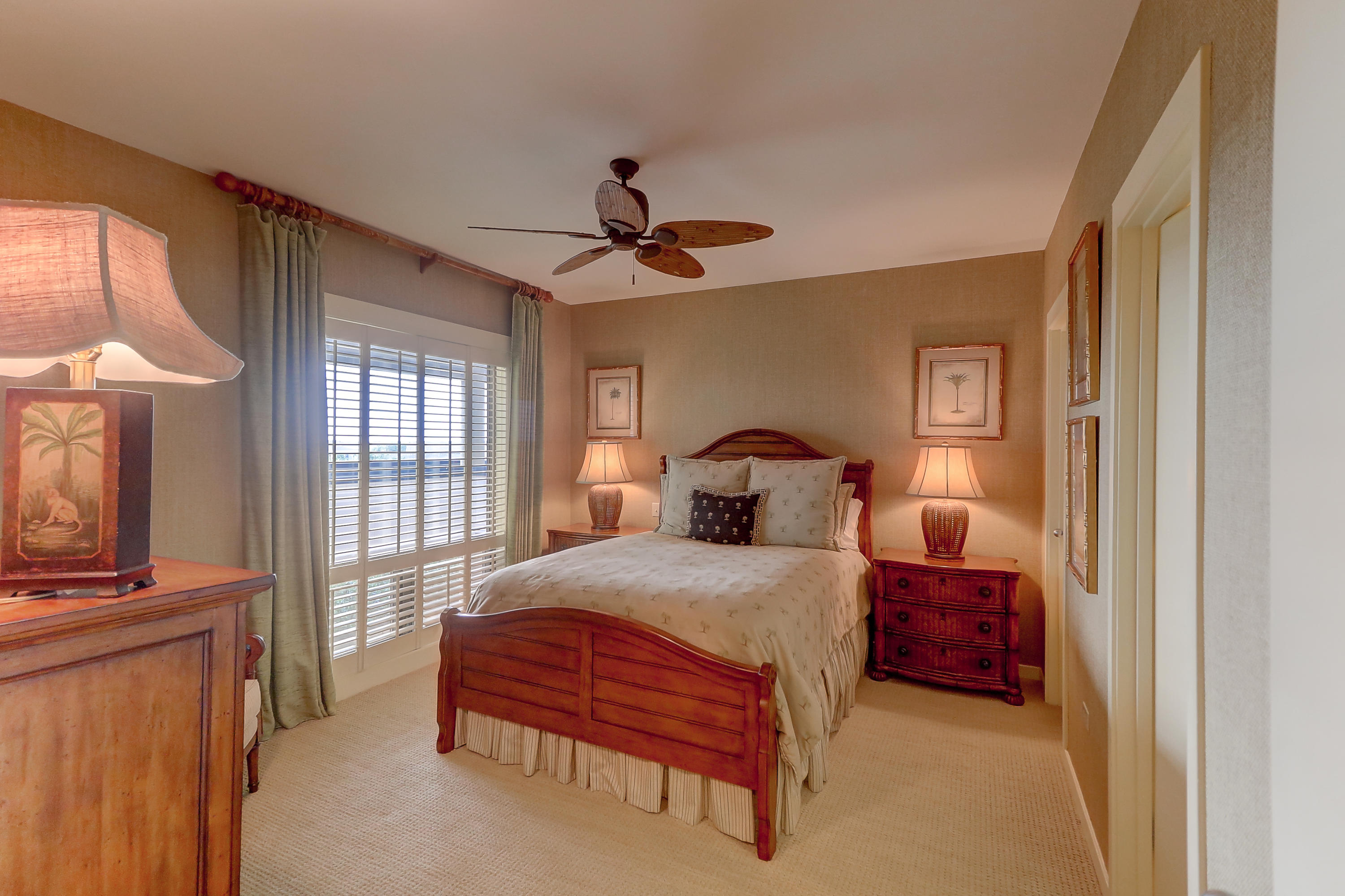 Wild Dunes Homes For Sale - 4402 Ocean Club, Isle of Palms, SC - 2