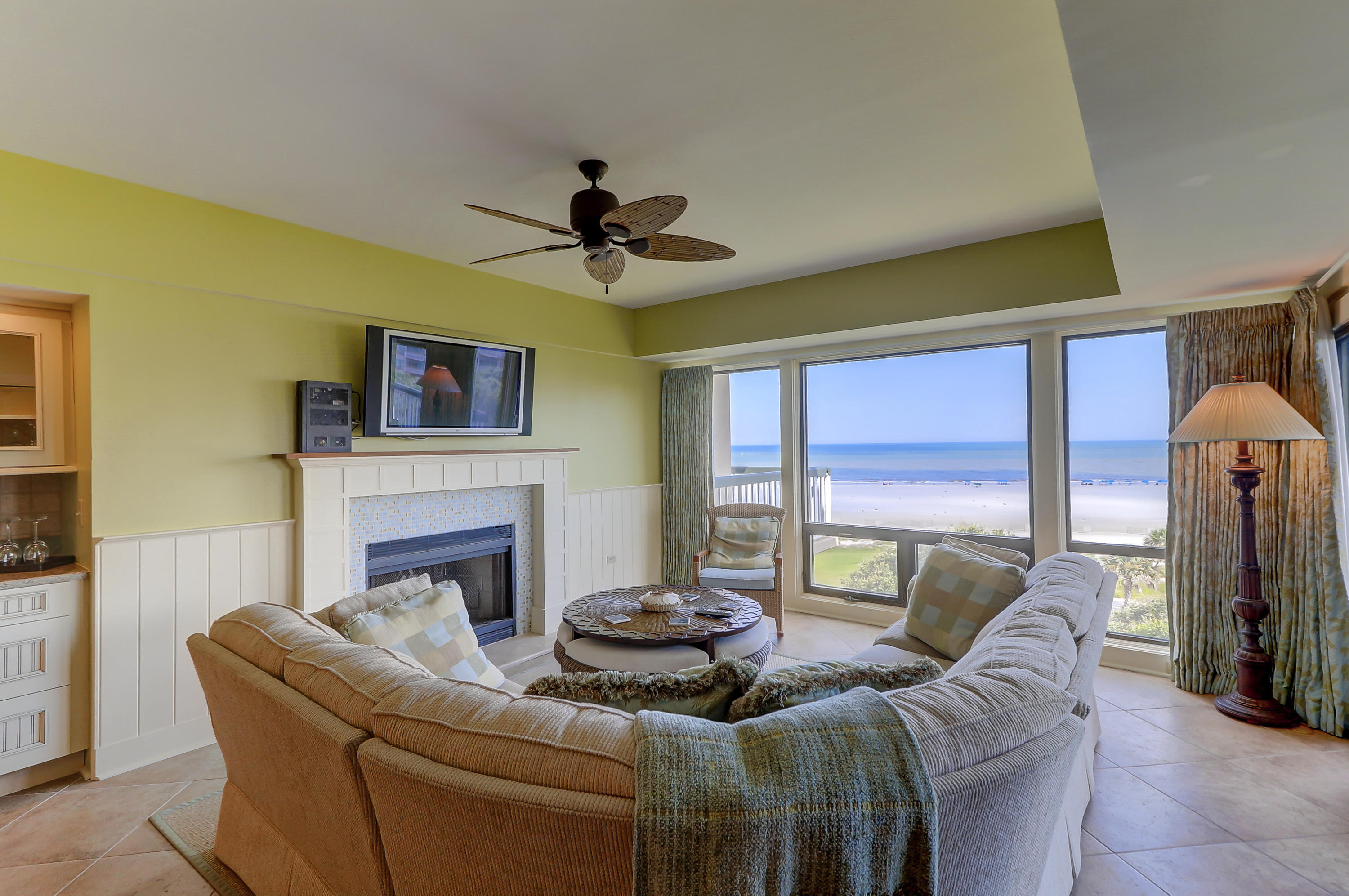 Wild Dunes Homes For Sale - 4402 Ocean Club, Isle of Palms, SC - 43