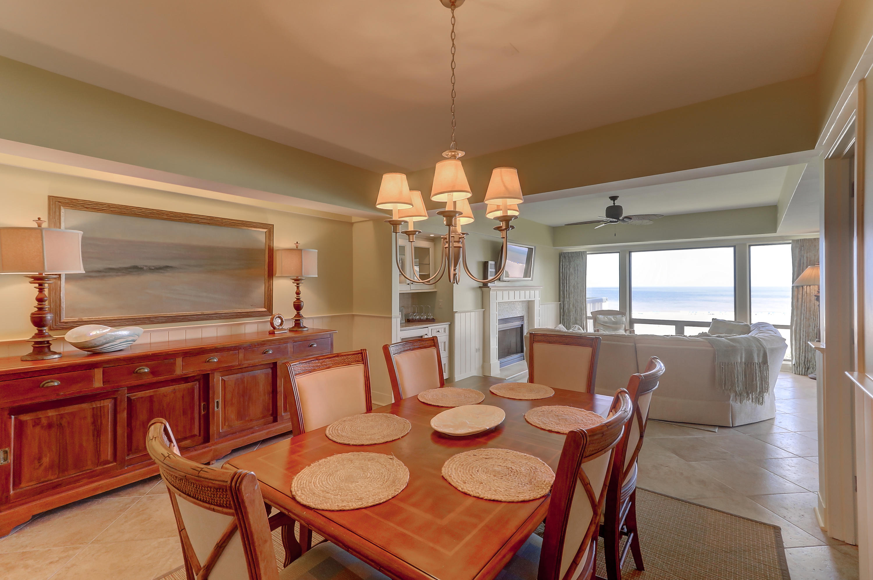 Wild Dunes Homes For Sale - 4402 Ocean Club, Isle of Palms, SC - 23