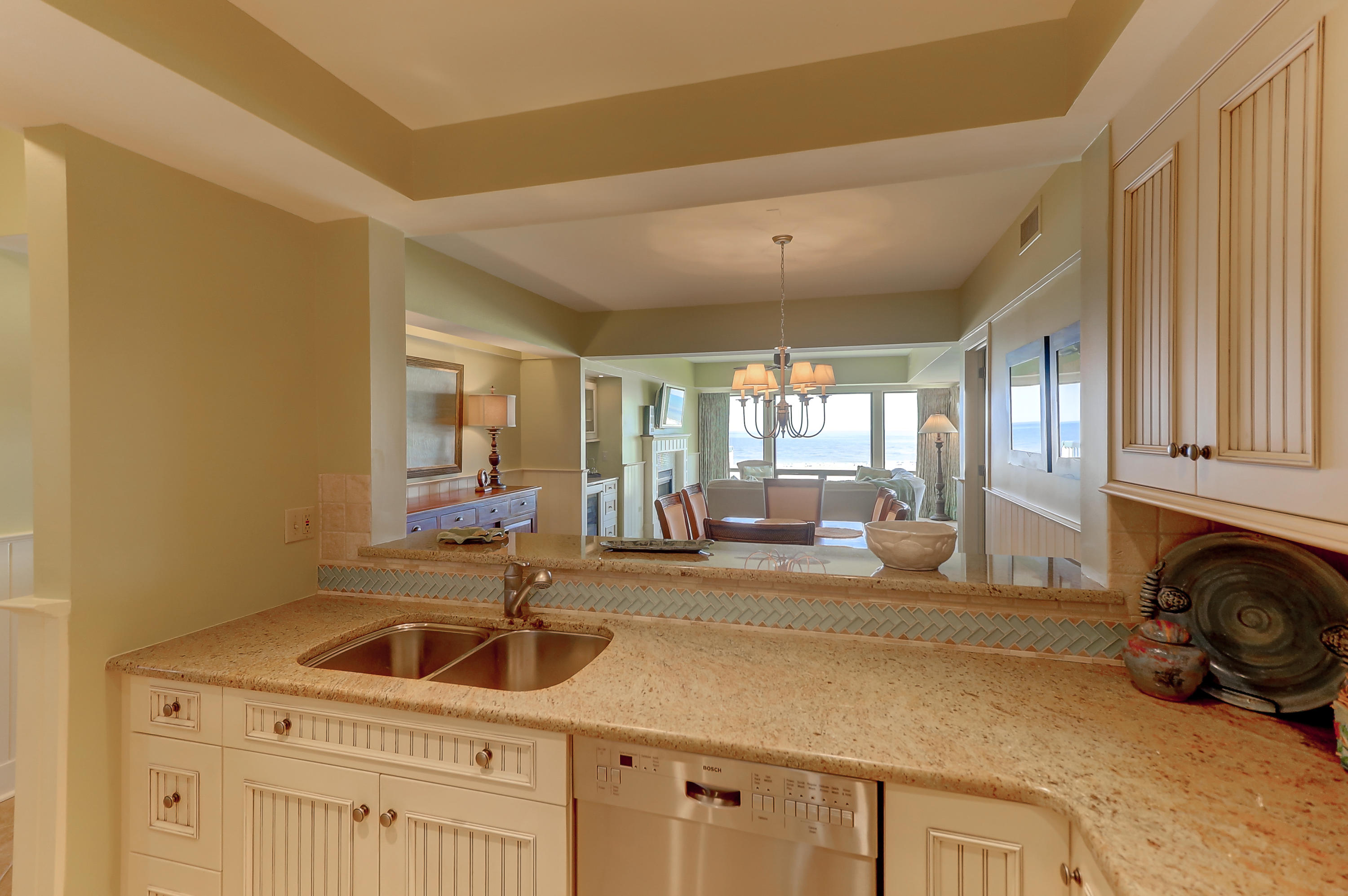 Wild Dunes Homes For Sale - 4402 Ocean Club, Isle of Palms, SC - 27