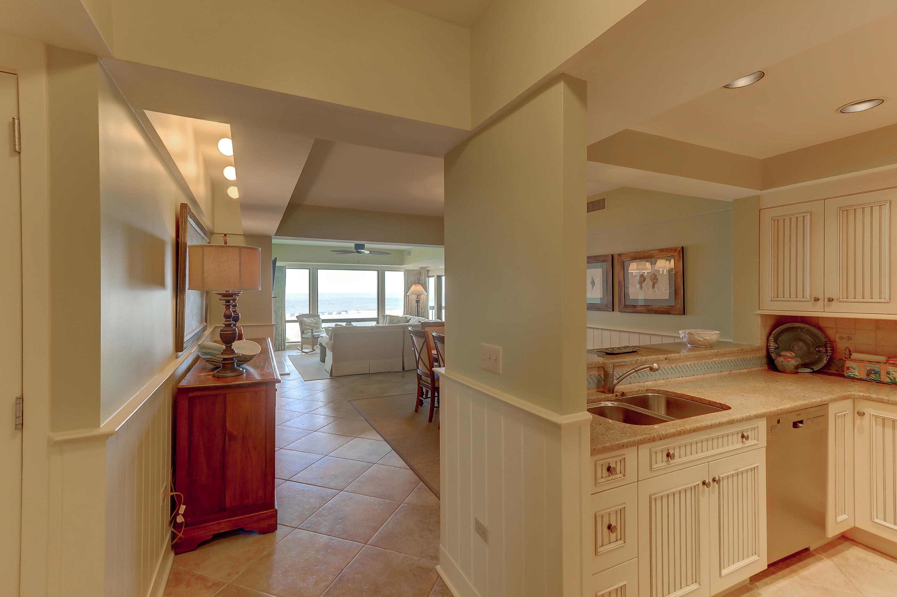 Wild Dunes Homes For Sale - 4402 Ocean Club, Isle of Palms, SC - 25