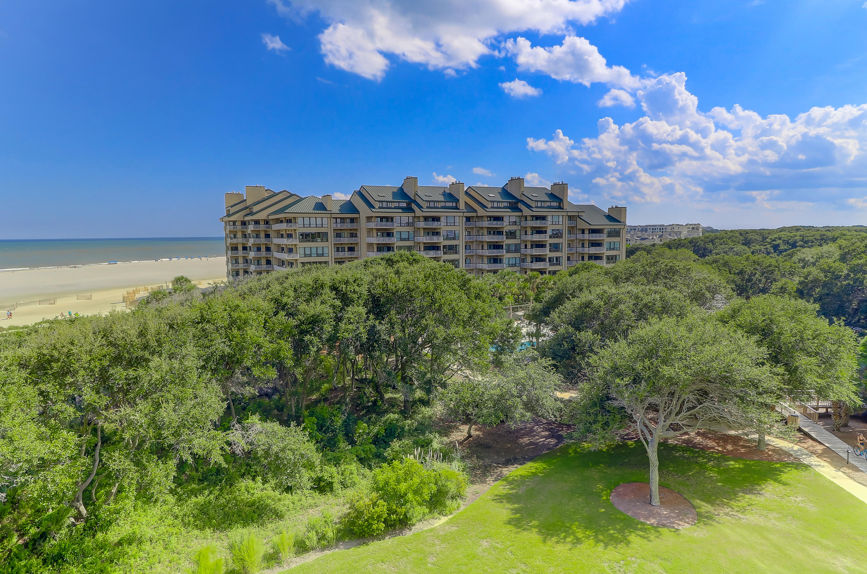 Wild Dunes Homes For Sale - 4402 Ocean Club, Isle of Palms, SC - 40