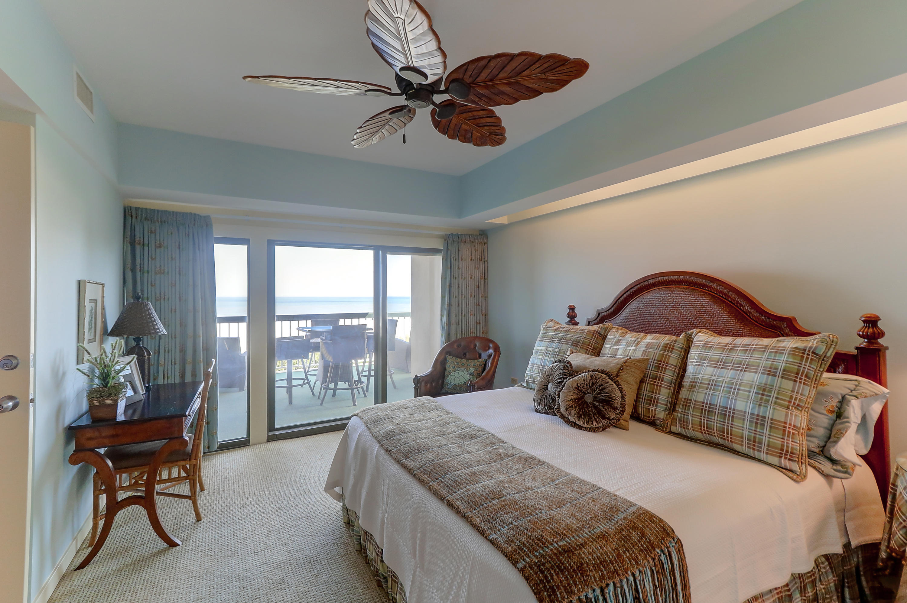 Wild Dunes Homes For Sale - 4402 Ocean Club, Isle of Palms, SC - 19