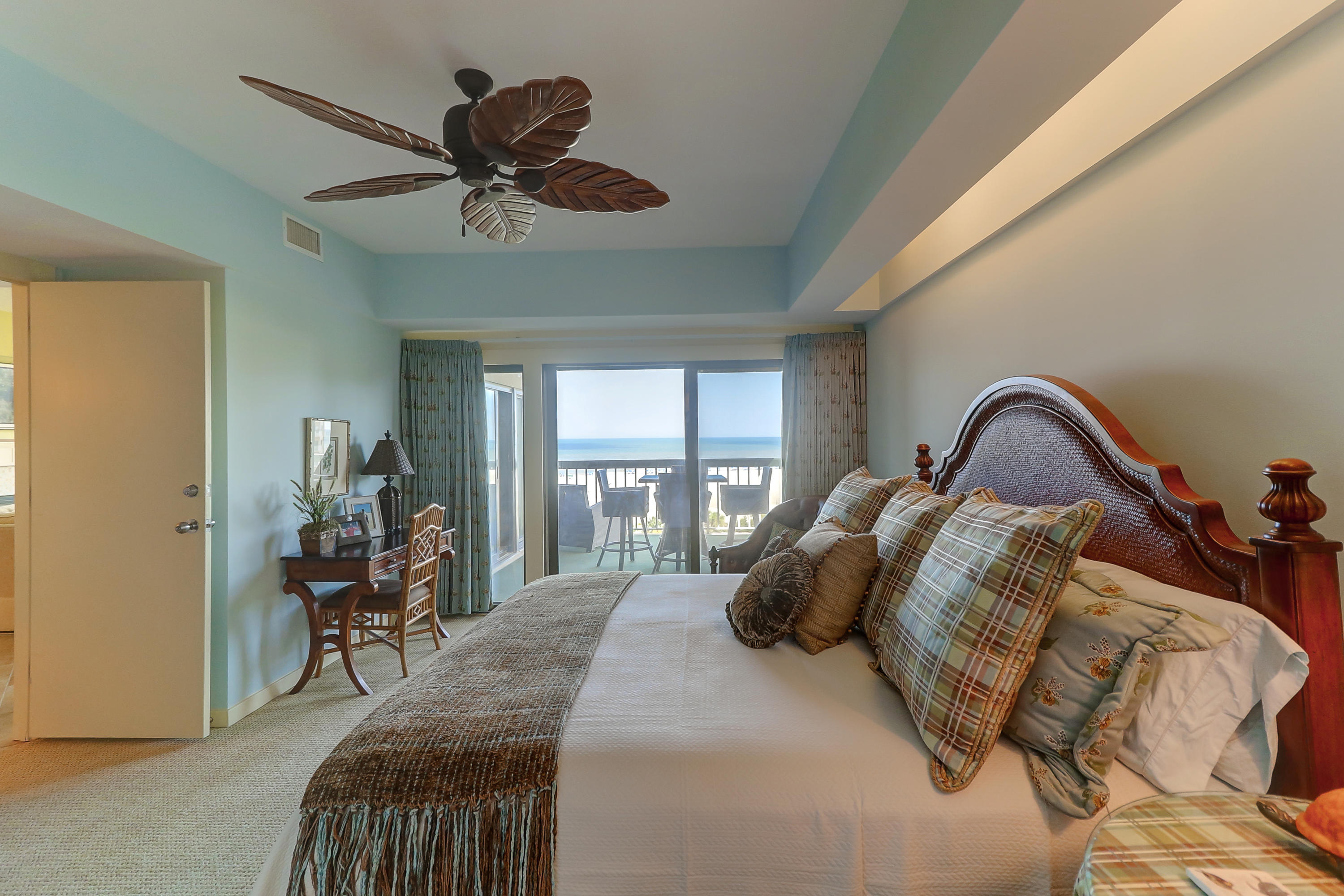 Wild Dunes Homes For Sale - 4402 Ocean Club, Isle of Palms, SC - 44