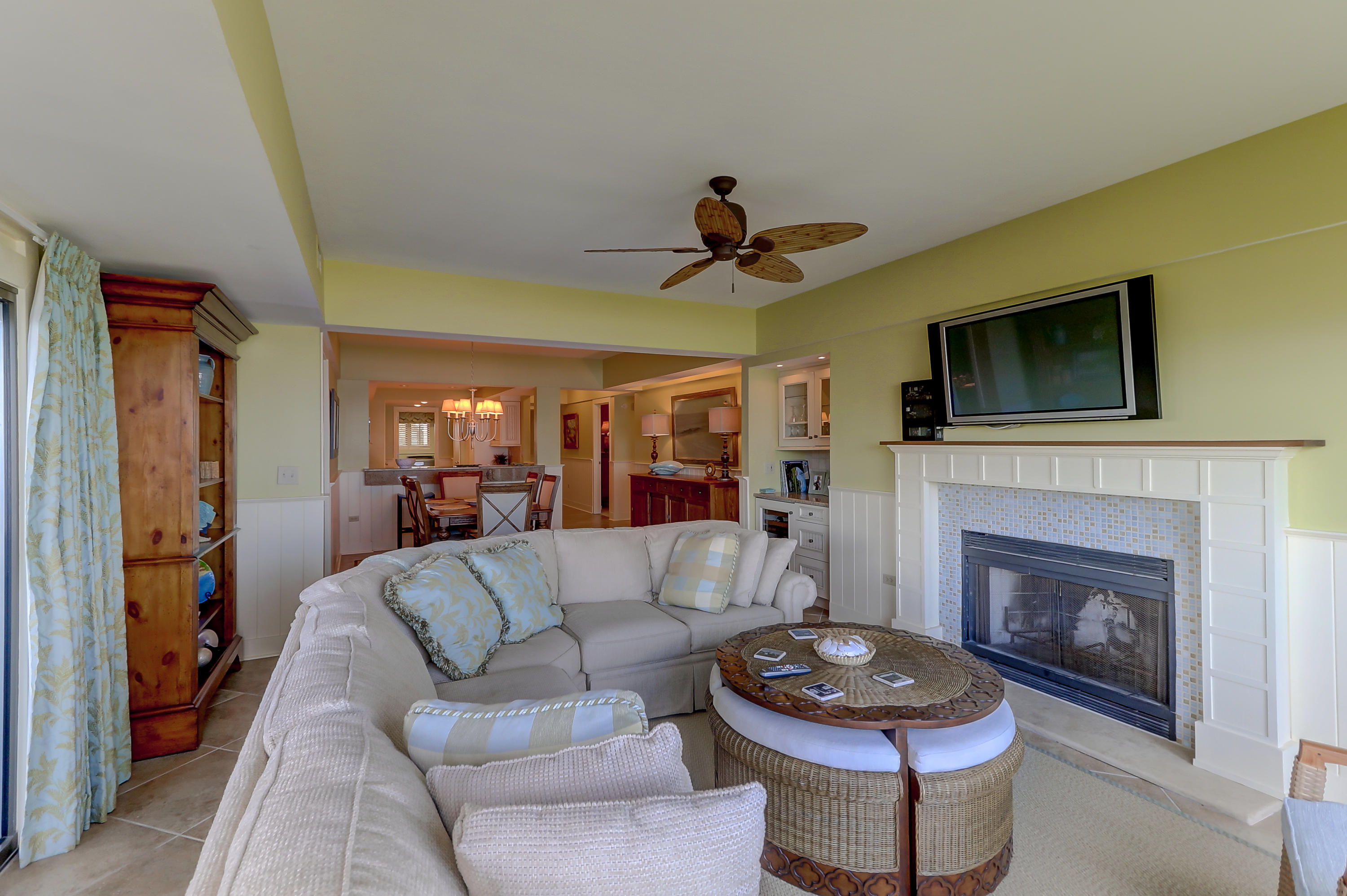 Wild Dunes Homes For Sale - 4402 Ocean Club, Isle of Palms, SC - 13