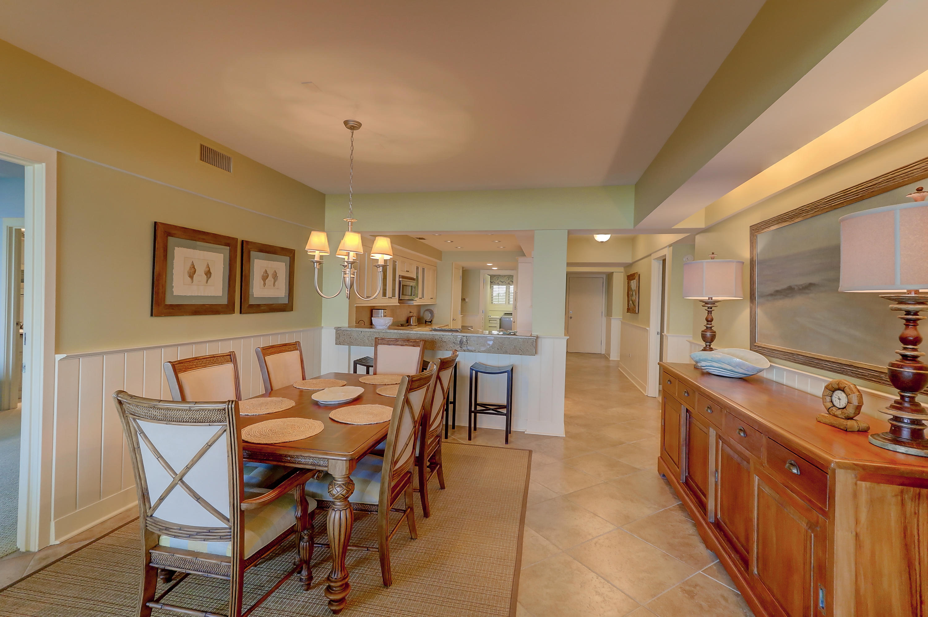 Wild Dunes Homes For Sale - 4402 Ocean Club, Isle of Palms, SC - 20