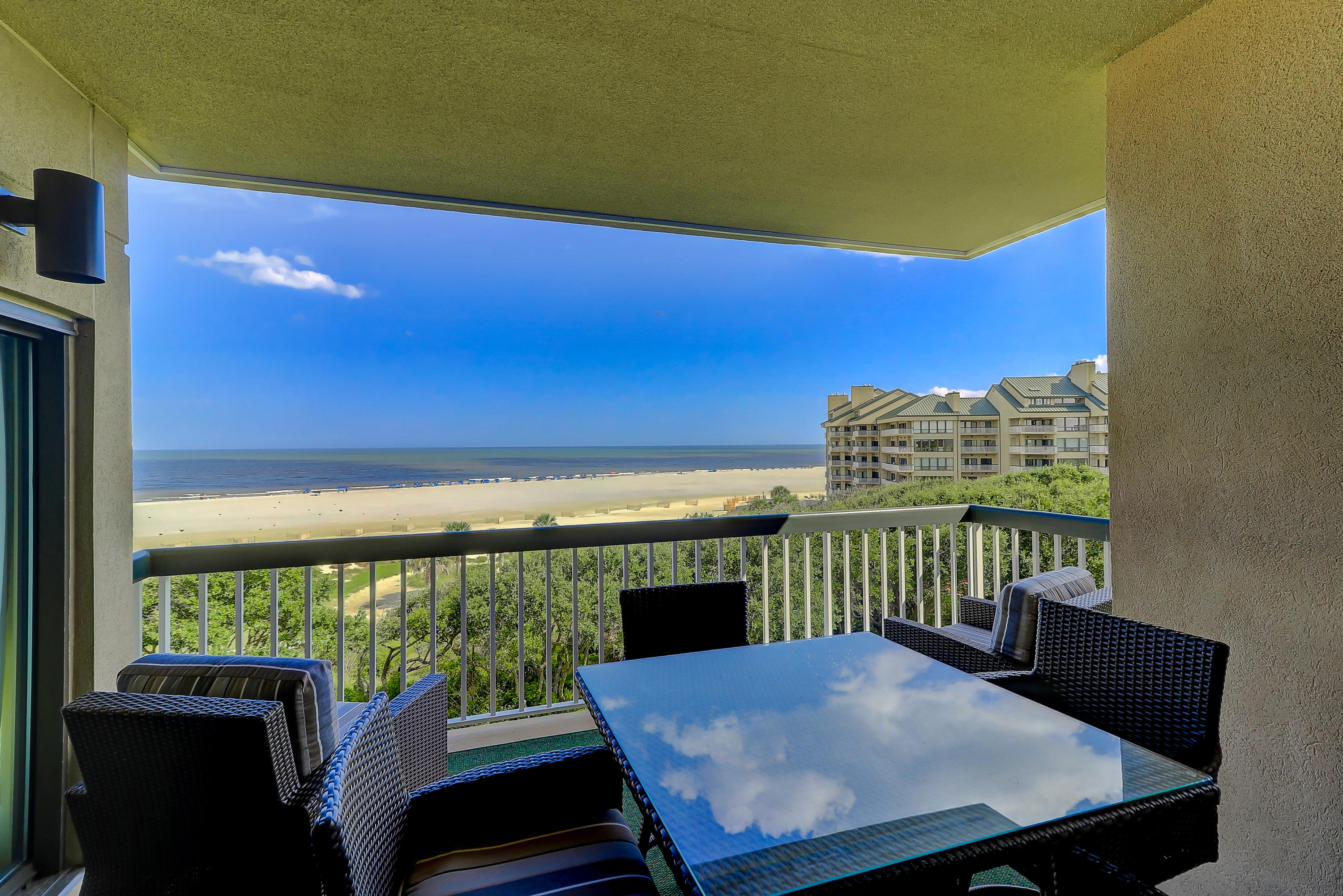 Wild Dunes Homes For Sale - 4402 Ocean Club, Isle of Palms, SC - 34