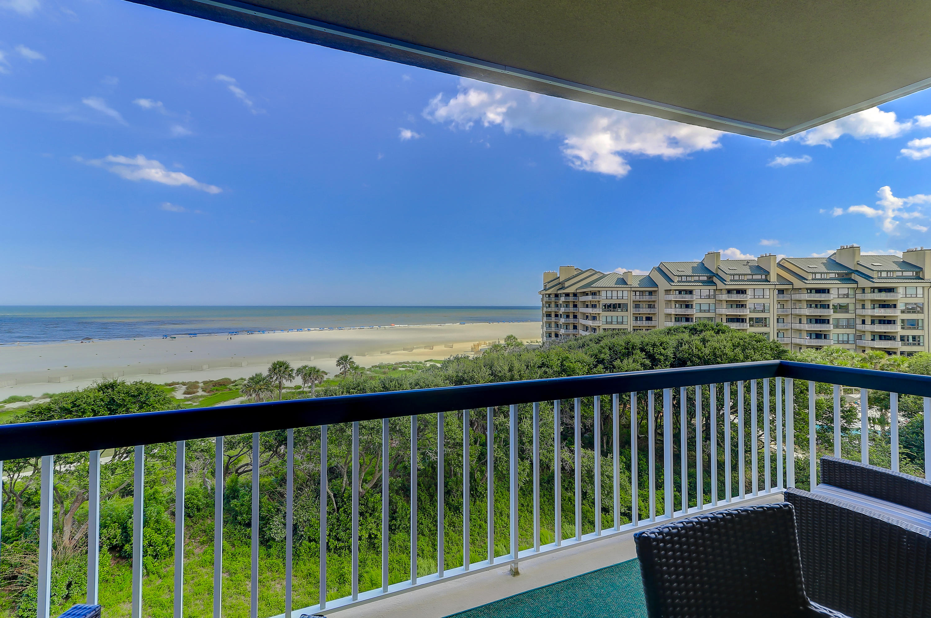 Wild Dunes Homes For Sale - 4402 Ocean Club, Isle of Palms, SC - 7