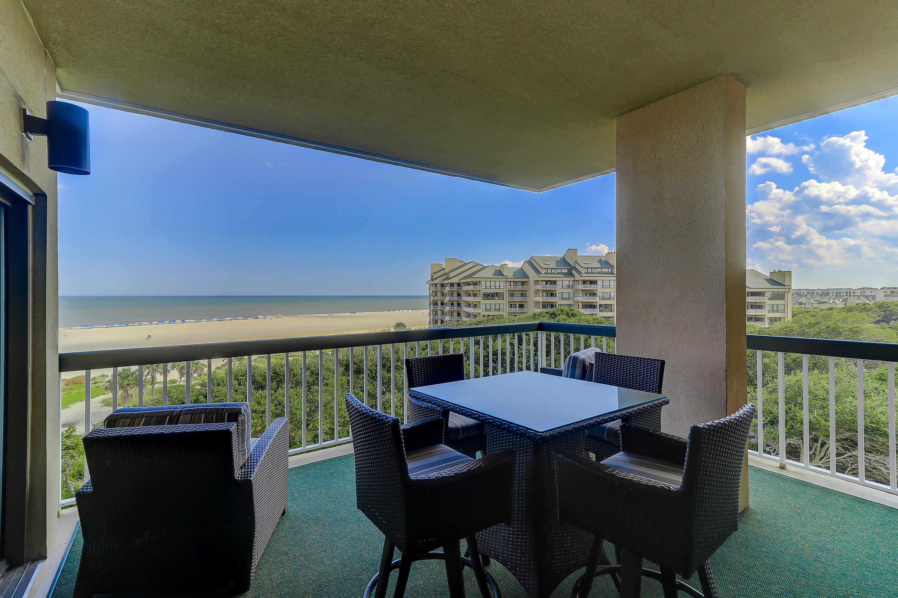 Wild Dunes Homes For Sale - 4402 Ocean Club, Isle of Palms, SC - 4