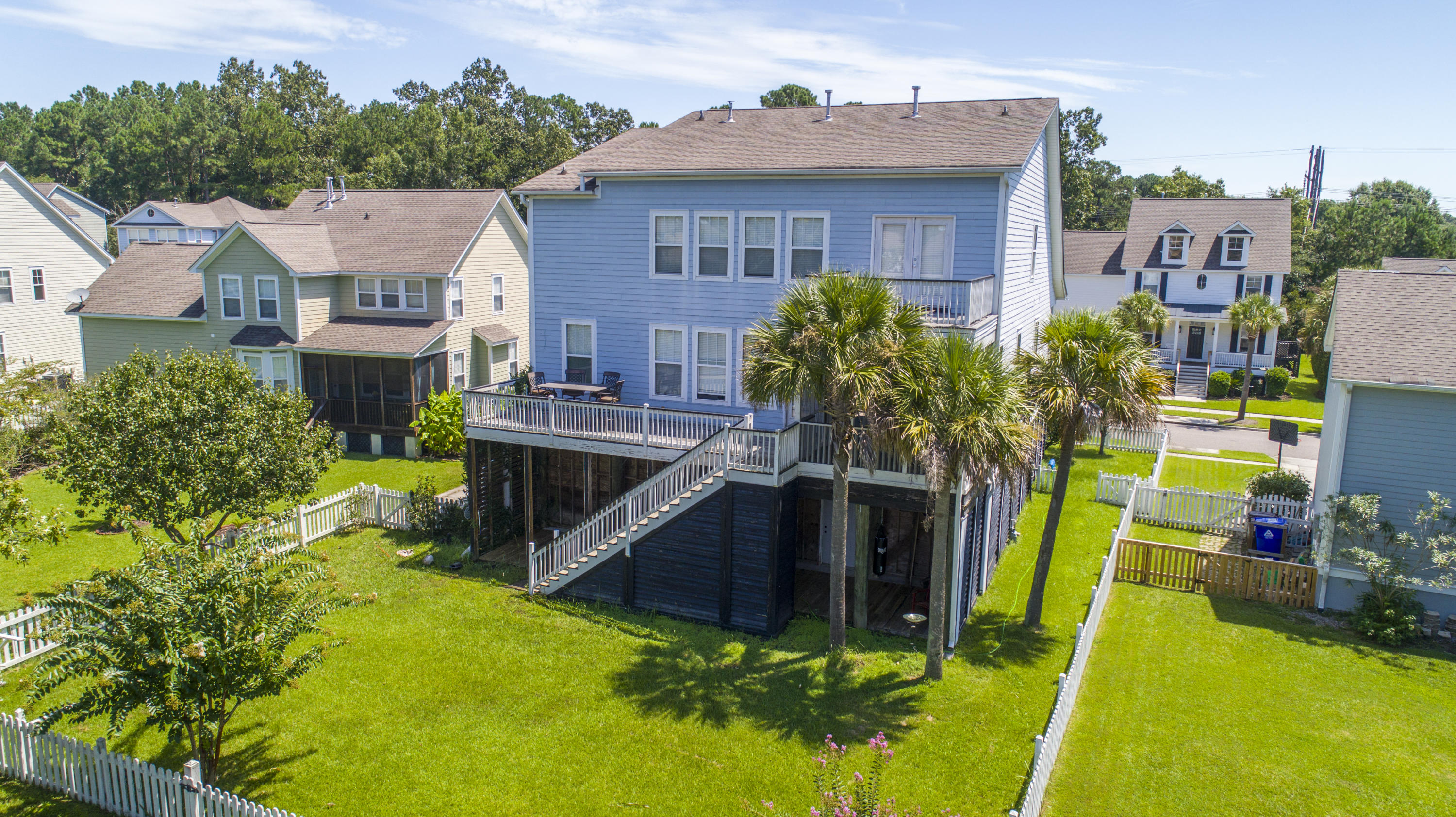 Rivertowne Homes For Sale - 2263 Sandy Point, Mount Pleasant, SC - 30