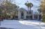 206 Little Palm Loop, Mount Pleasant, SC 29464