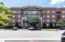 135 Pier View Street, Daniel Island, SC 29492
