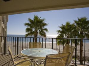 315 Seascape, Isle of Palms, SC 29451