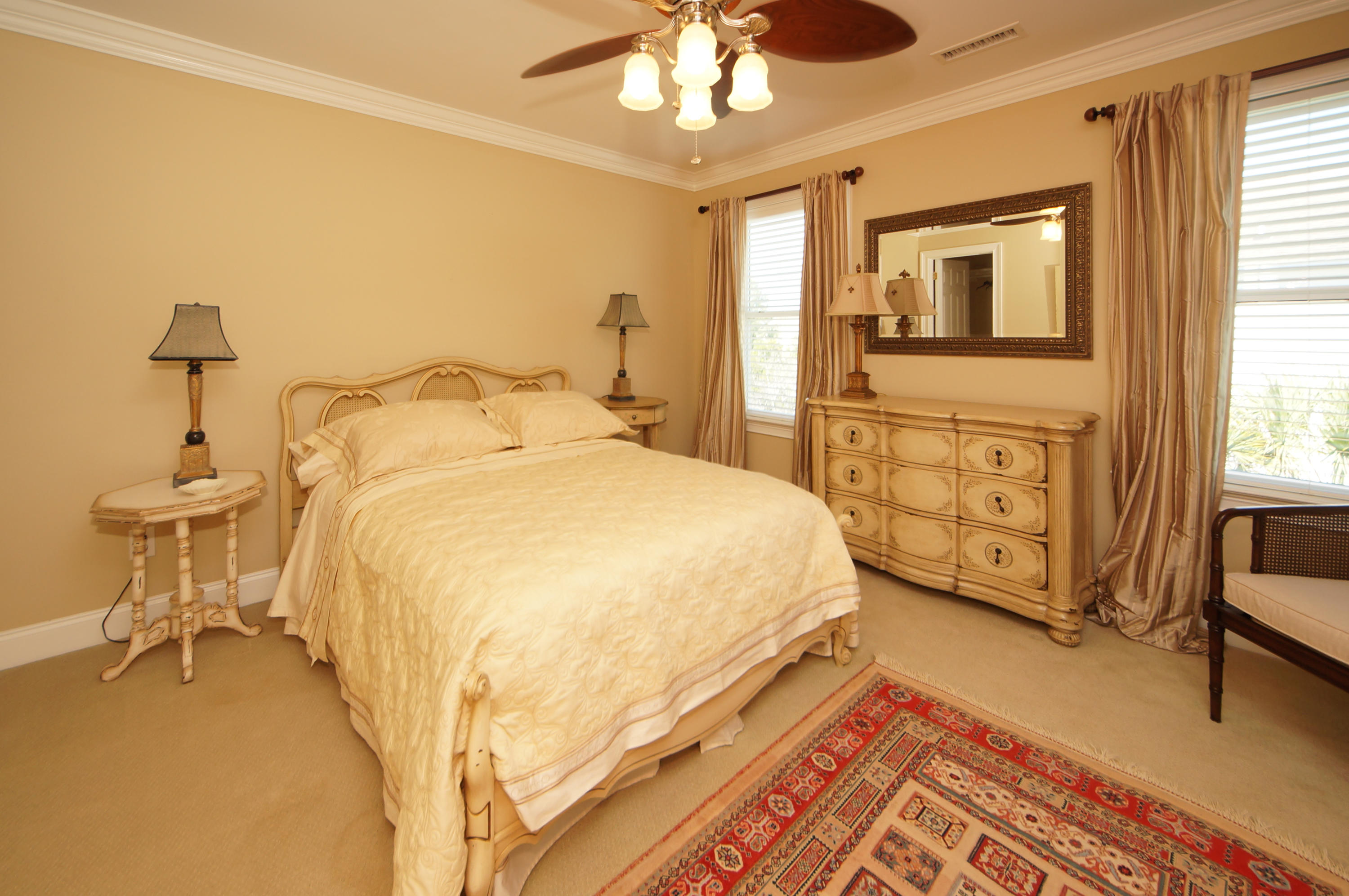 Rivertowne Country Club Homes For Sale - 1925 Creek, Mount Pleasant, SC - 24