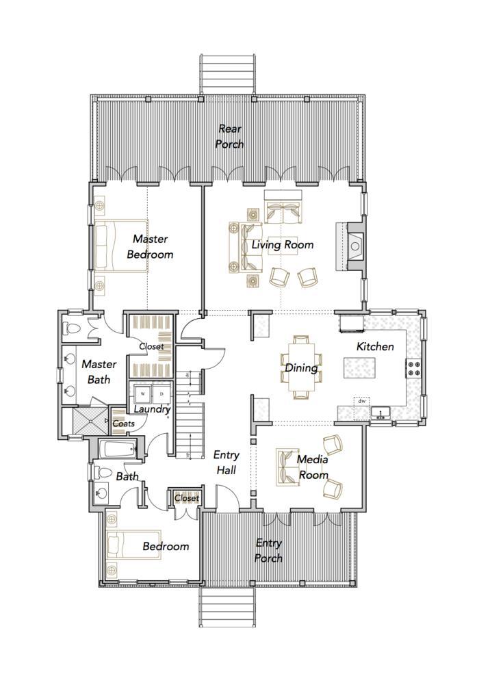 Kiawah River Estates Homes For Sale - 4298 Turtle Landing, Johns Island, SC - 6