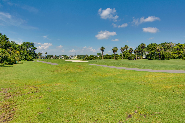 Kiawah River Estates Homes For Sale - 4298 Turtle Landing, Johns Island, SC - 2