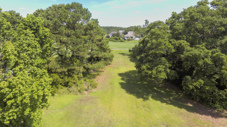 Kiawah River Estates Homes For Sale - 4298 Turtle Landing, Johns Island, SC - 0