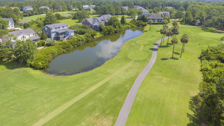 Kiawah River Estates Homes For Sale - 4298 Turtle Landing, Johns Island, SC - 19