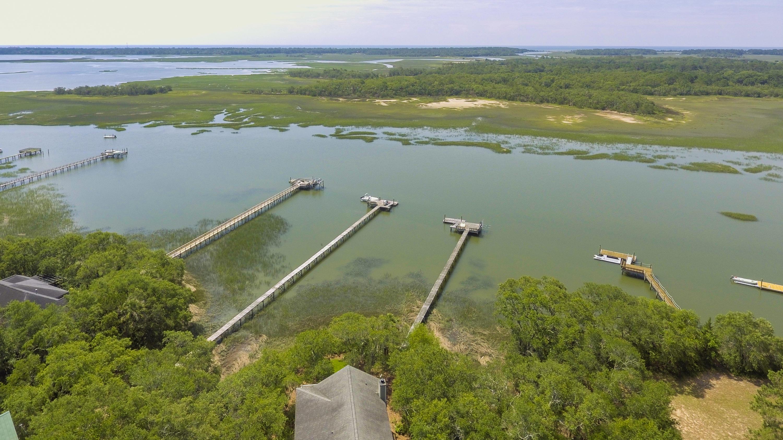 Kiawah River Estates Homes For Sale - 4298 Turtle Landing, Johns Island, SC - 18