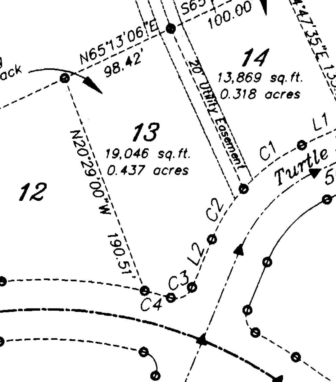 Kiawah River Estates Homes For Sale - 4298 Turtle Landing, Johns Island, SC - 17