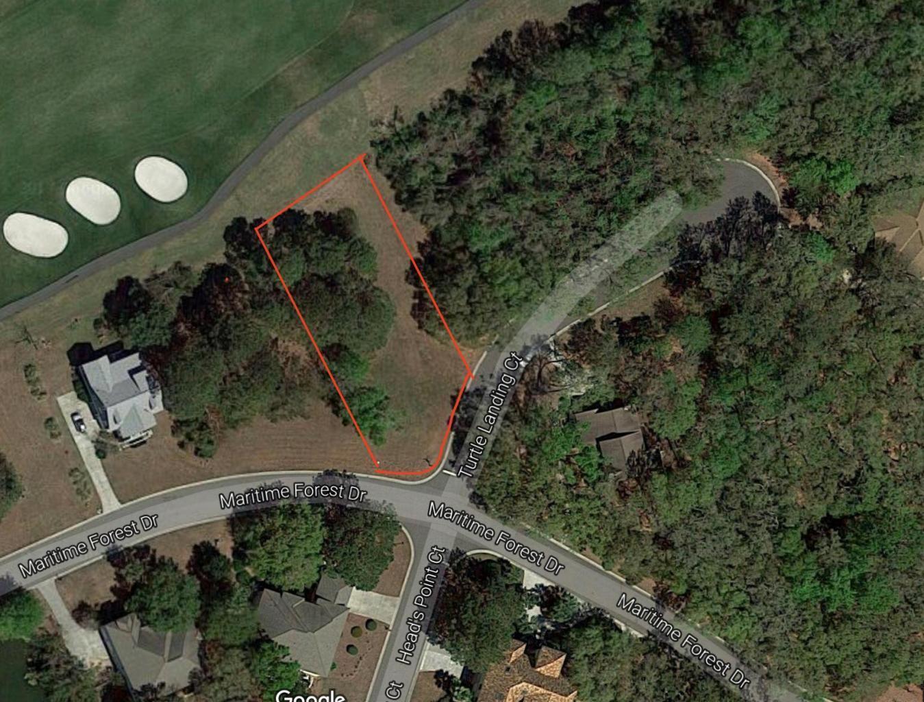Kiawah River Estates Homes For Sale - 4298 Turtle Landing, Johns Island, SC - 14