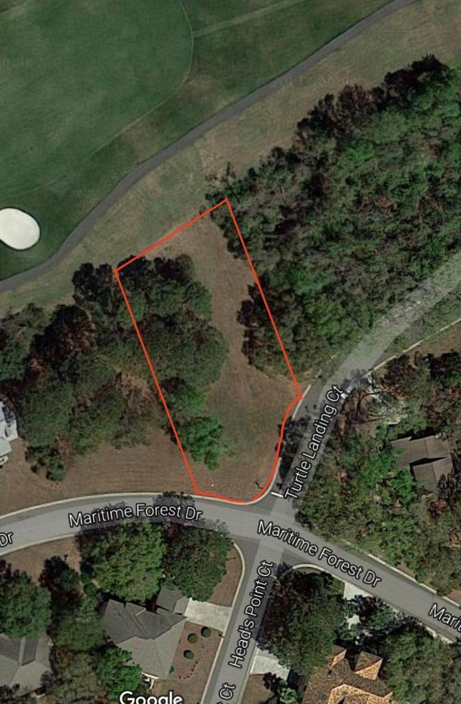 Kiawah River Estates Homes For Sale - 4298 Turtle Landing, Johns Island, SC - 13