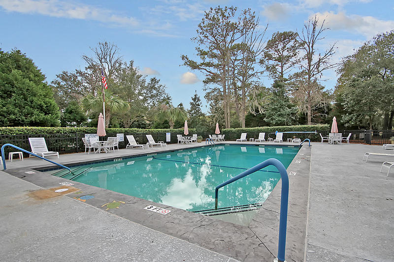 Kiawah River Estates Homes For Sale - 4298 Turtle Landing, Johns Island, SC - 10