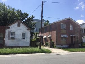 329-333 Ashley Avenue, Charleston, SC 29403