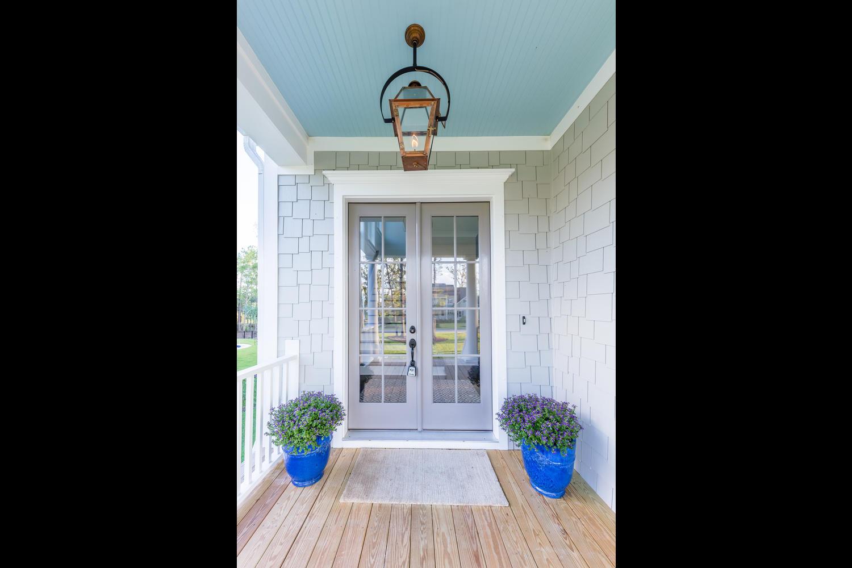Dunes West Homes For Sale - 3000 Yachtsman, Mount Pleasant, SC - 1