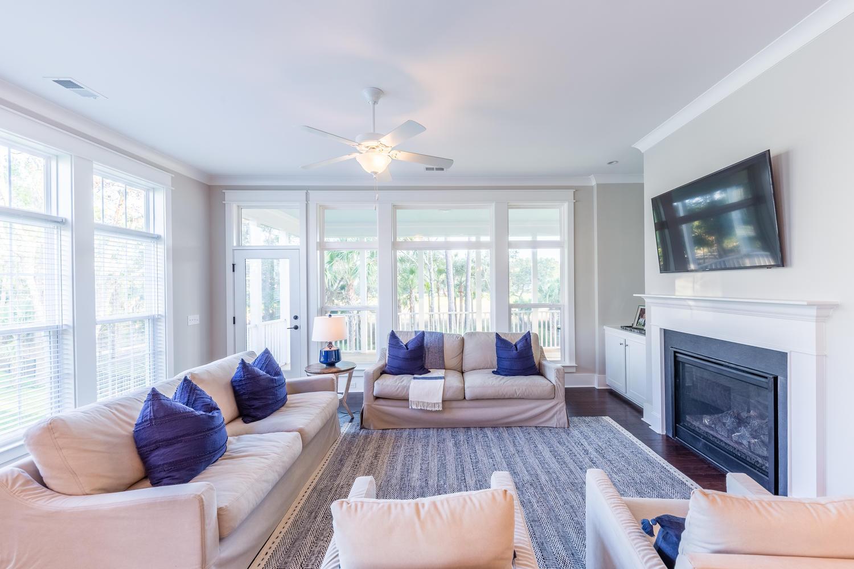 Dunes West Homes For Sale - 3000 Yachtsman, Mount Pleasant, SC - 9