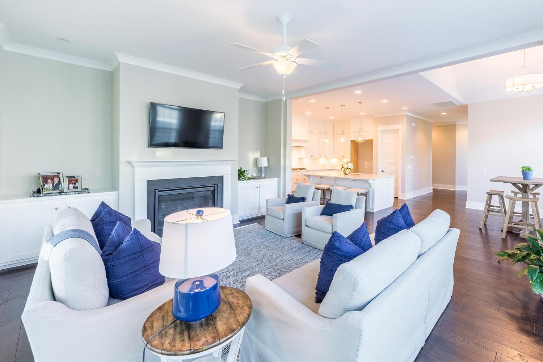 Dunes West Homes For Sale - 3000 Yachtsman, Mount Pleasant, SC - 10