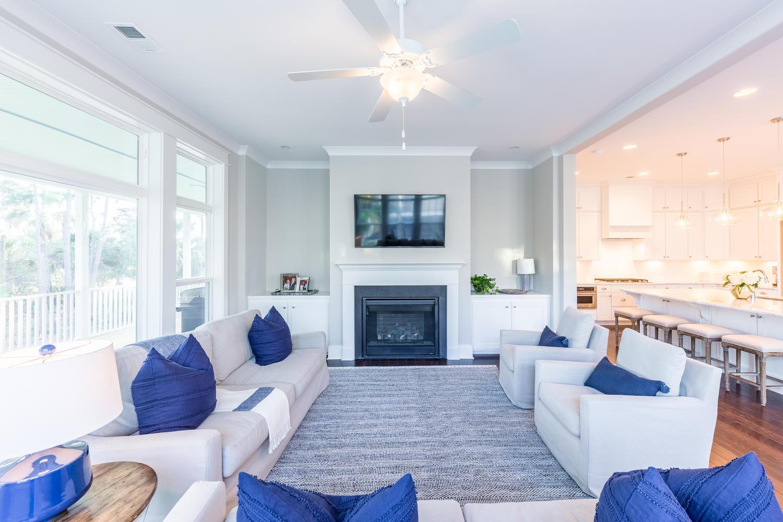 Dunes West Homes For Sale - 3000 Yachtsman, Mount Pleasant, SC - 11