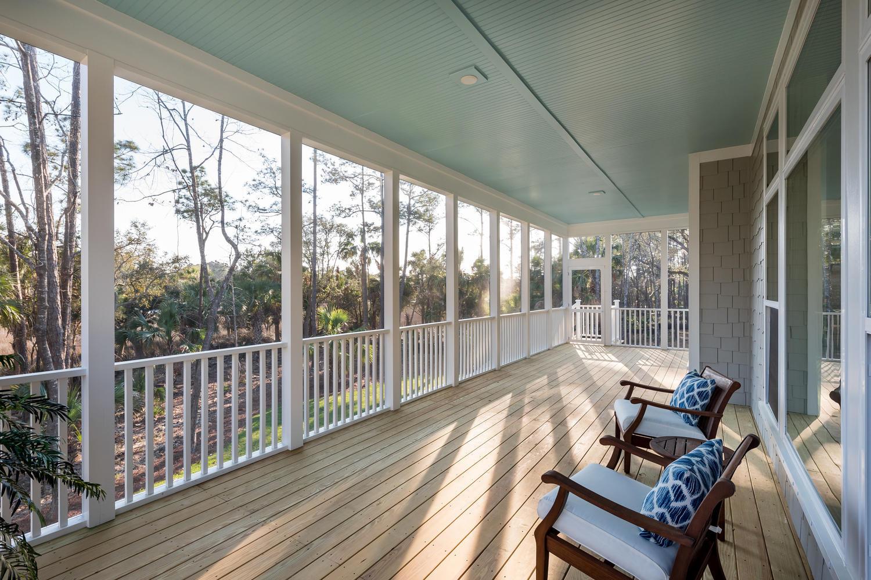 Dunes West Homes For Sale - 3000 Yachtsman, Mount Pleasant, SC - 13