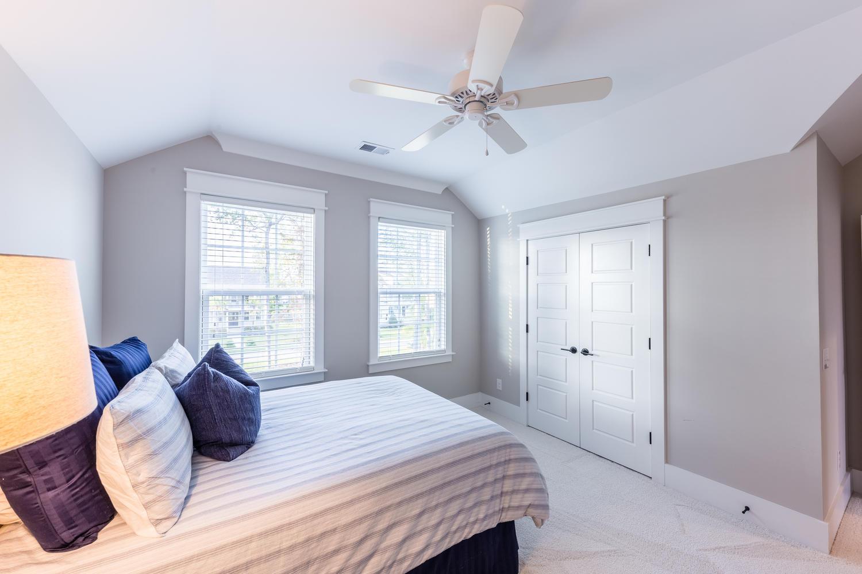 Dunes West Homes For Sale - 3000 Yachtsman, Mount Pleasant, SC - 23