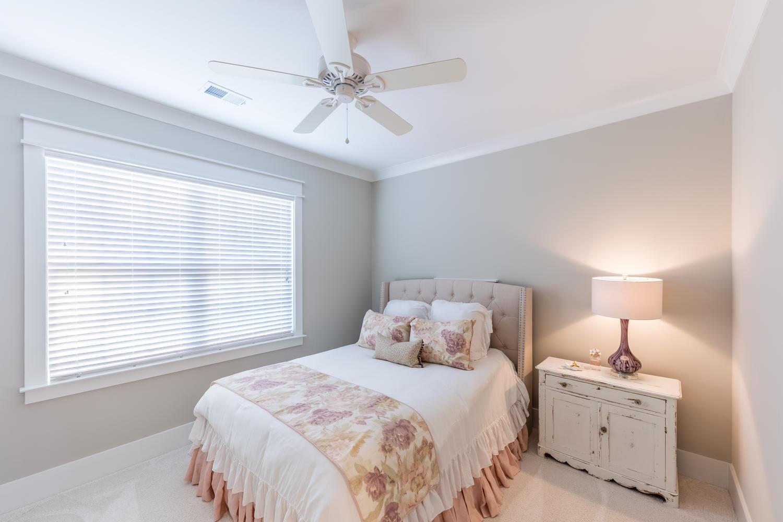 Dunes West Homes For Sale - 3000 Yachtsman, Mount Pleasant, SC - 25