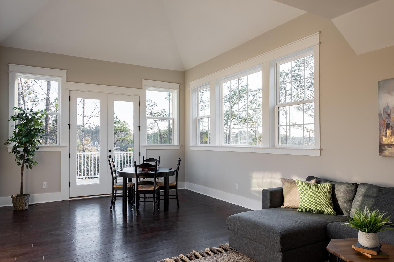 Dunes West Homes For Sale - 3000 Yachtsman, Mount Pleasant, SC - 28