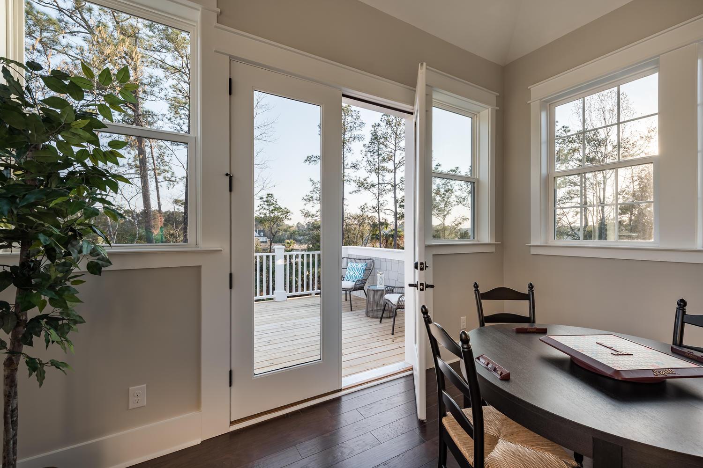 Dunes West Homes For Sale - 3000 Yachtsman, Mount Pleasant, SC - 30