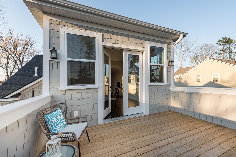 Dunes West Homes For Sale - 3000 Yachtsman, Mount Pleasant, SC - 31