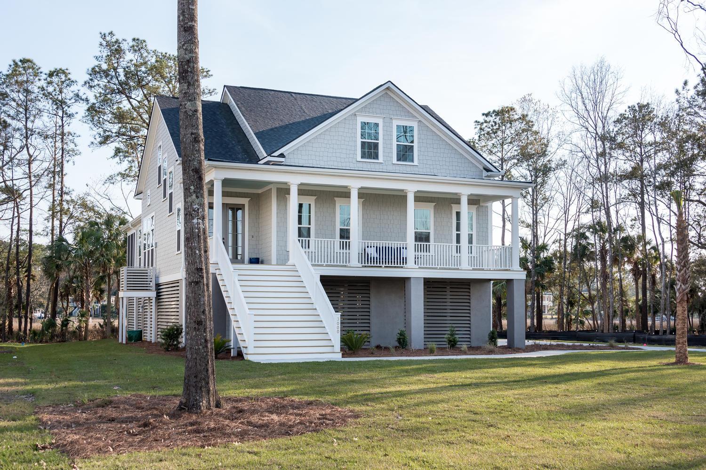 Dunes West Homes For Sale - 3000 Yachtsman, Mount Pleasant, SC - 43