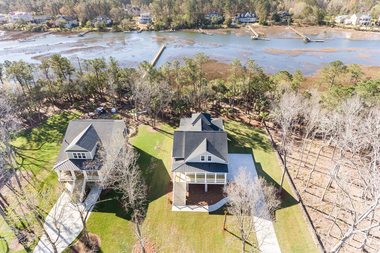 Dunes West Homes For Sale - 3000 Yachtsman, Mount Pleasant, SC - 46