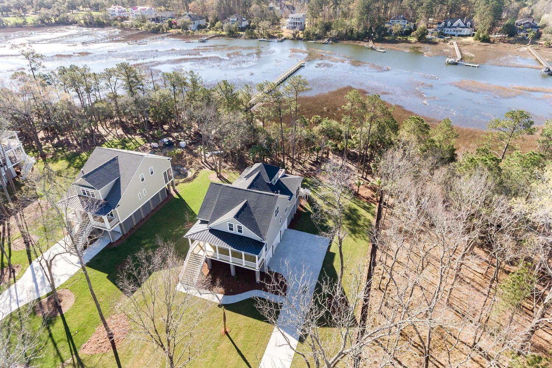 Dunes West Homes For Sale - 3000 Yachtsman, Mount Pleasant, SC - 47